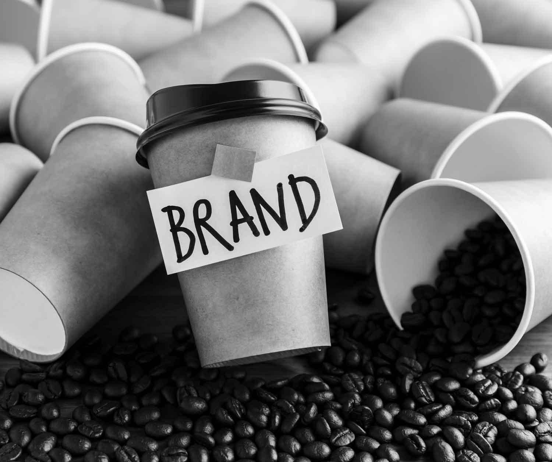 coffee branding concept1