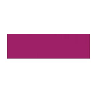 cwbb logo