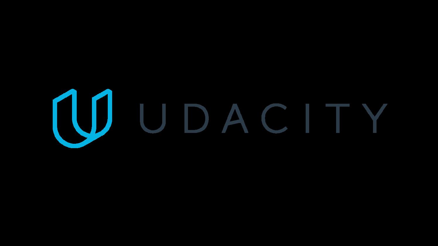 logo udacity